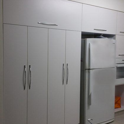 מטבח מודרני 12